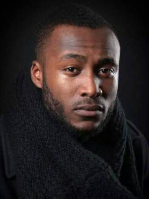 Michael Afuape