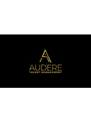Audere Talent Management