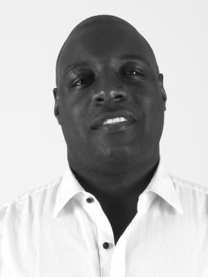 Dwayne Lewis