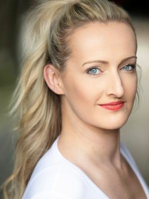 Lyndsey Orr