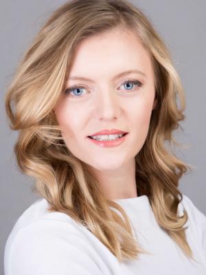 Anna Milner
