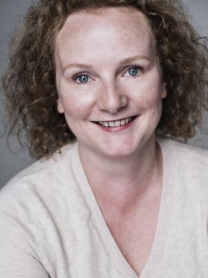Clareine Cronin