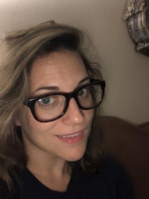 Danielle Berarducci
