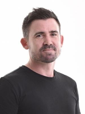 Daniel Wale
