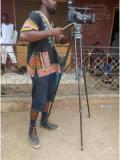 Kunle Odunewu