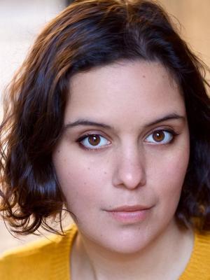 Cecile Durel
