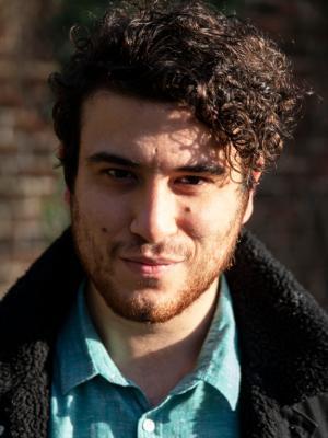 Joe Haddad
