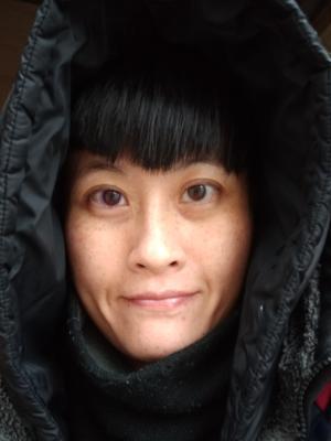 Jia-Jing Liu