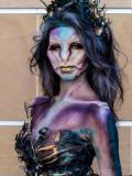 2018 Siren Monsterpalooza 2018 · By: BT