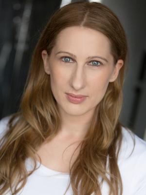 Julia Main
