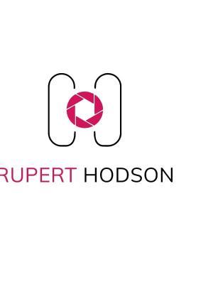 Rupert Hodson Company