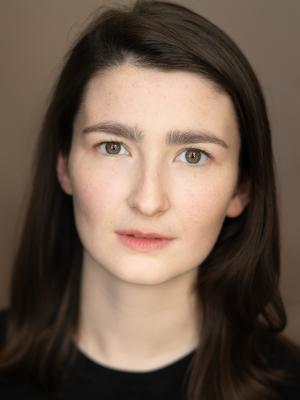 Clara Hickman