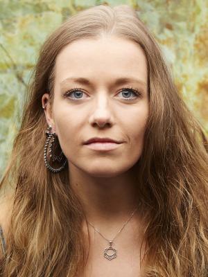 Therese Olivia Robinson