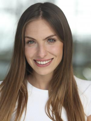 Madlen Lenova