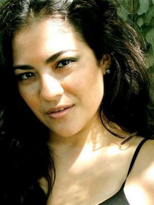 Jessenia Vargas