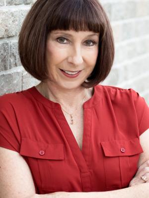 Michelle Jeffres