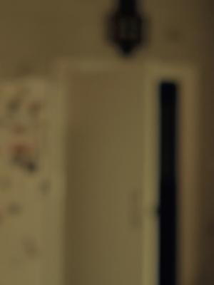 Screenshot from upcoming short 'Viola'