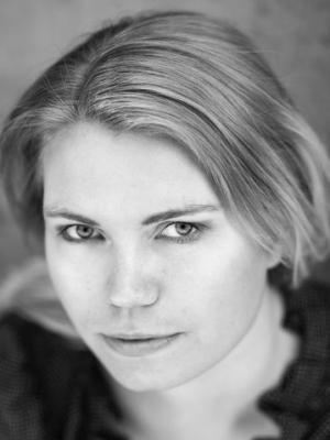 Lydia Fischer