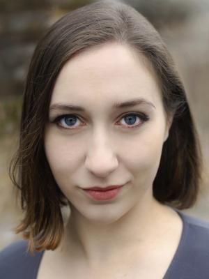 Gaia Cicolani