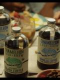 2018 Chameleon Cold Brew -- Product Screengrab 01 · By: Shane Seibel