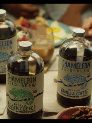 Chameleon Cold Brew -- Product Screengrab 01
