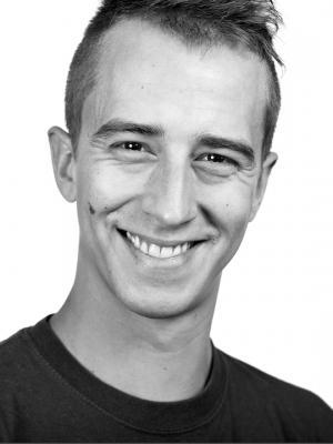 Andrew Dennis