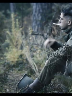 2019 Operation Grenade WW2 film · By: Harry Tye