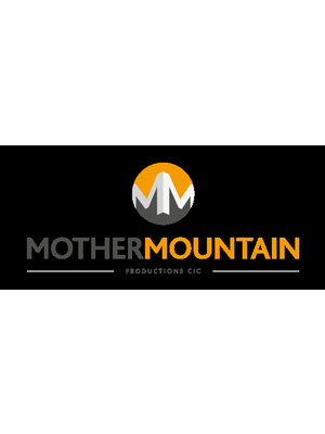 Mother Mountain Productions