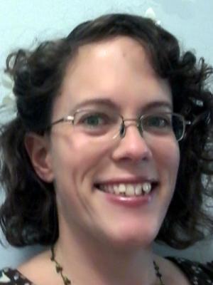 Janet Caddick
