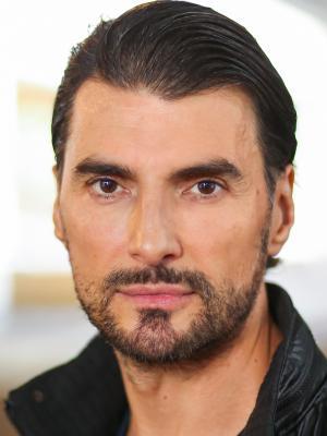 Vidal Sancho