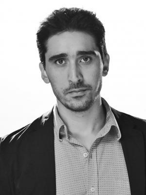Felipe Santiago