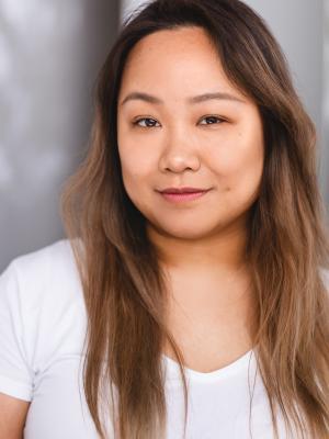 Abby Chan