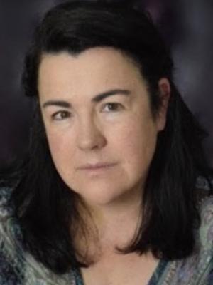 Sharon Facinelli