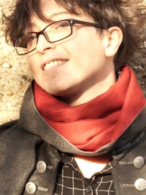 Rachele Mancuso