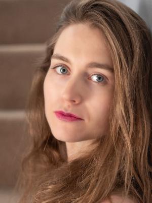 Eleanor Seeley