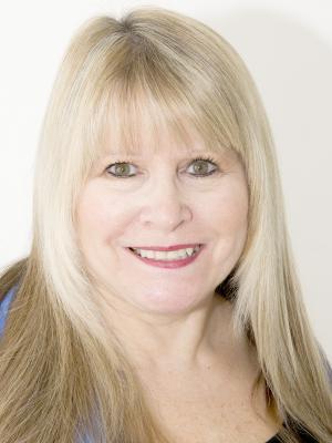 Julyanne Bath
