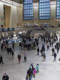 2019 Grand Central · By: Mark McKennon
