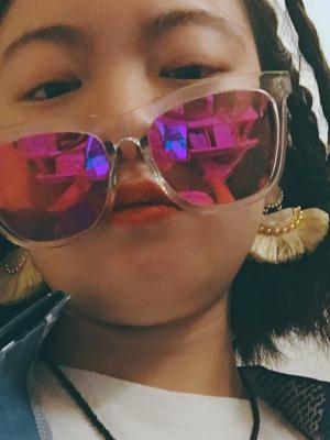 Yan (Carol) Li