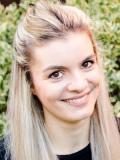 Lizzie Parry