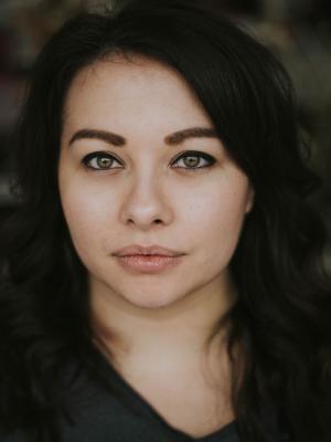 Danielle Victoria