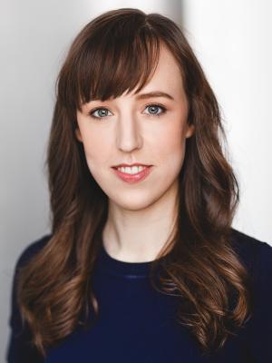 Sarah Hime