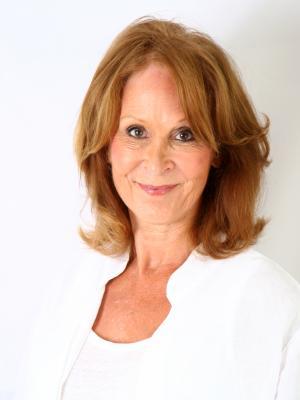 Janet Bellairs
