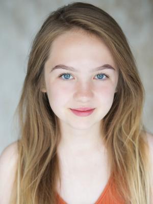 Lauren Howes