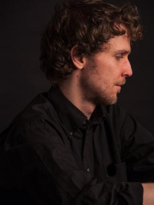 Simon Toner