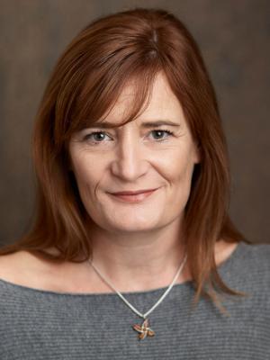 Kathryn Bland