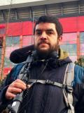 Juan Manzed