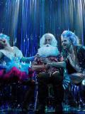 2018 Secret Santa: The Frost Files, musical · By: Paul Leno