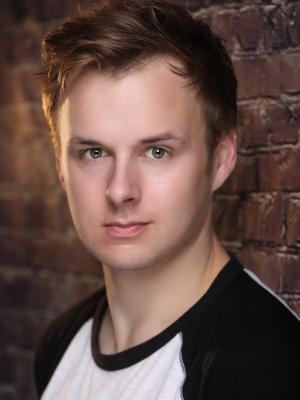 Matt Trayler