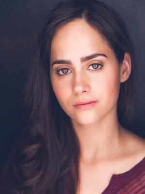 Marieta Carrero