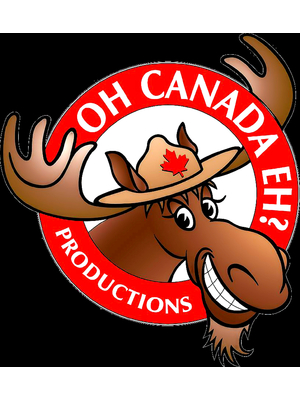 Canadiana Productions Inc.